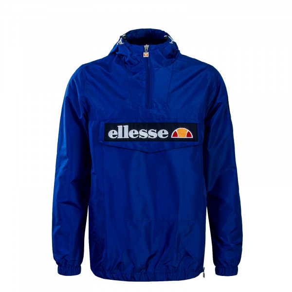 Ellesse Windbreaker Mont 2 Royal