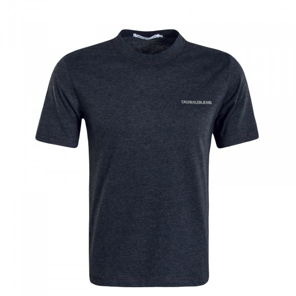 Herren T-Shirt Core GMD Embro Black