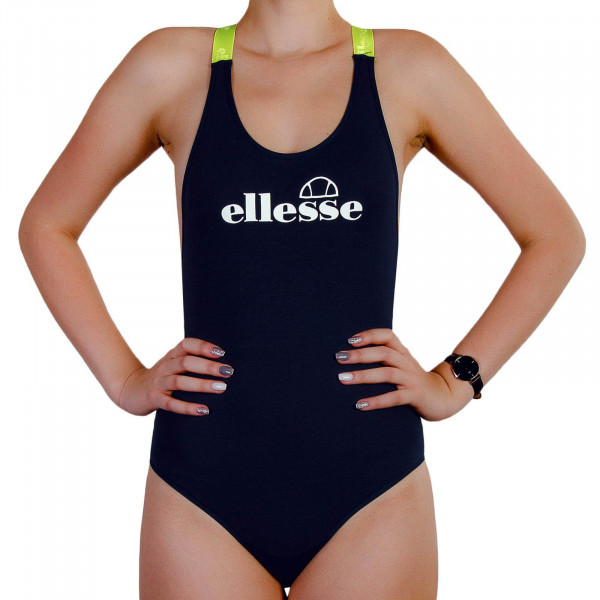 Ellesse Wmn Body Arabba Navy