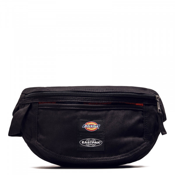 Hip Bag Bundel Dickies Black