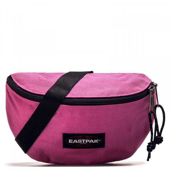 Hip Bag Springer Frisky Pink