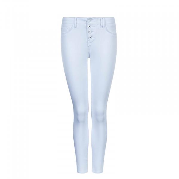 Damen Hose - 634 - White