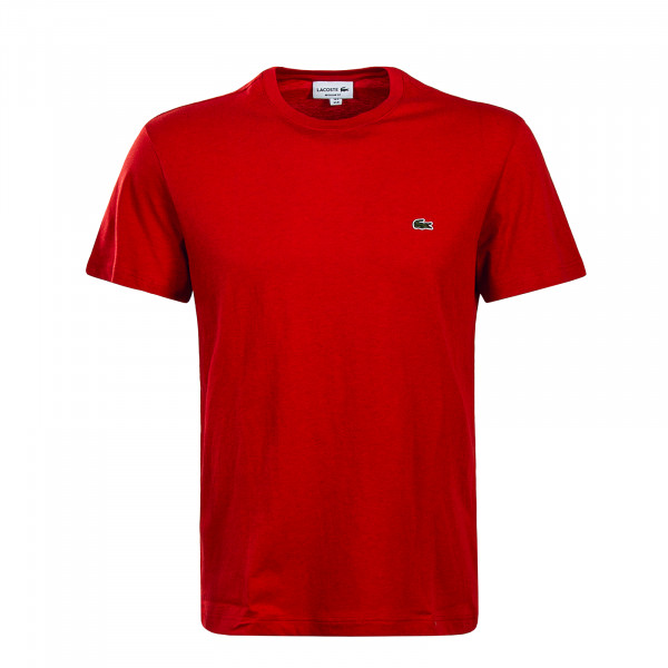Herren T-Shirt 2038 Red