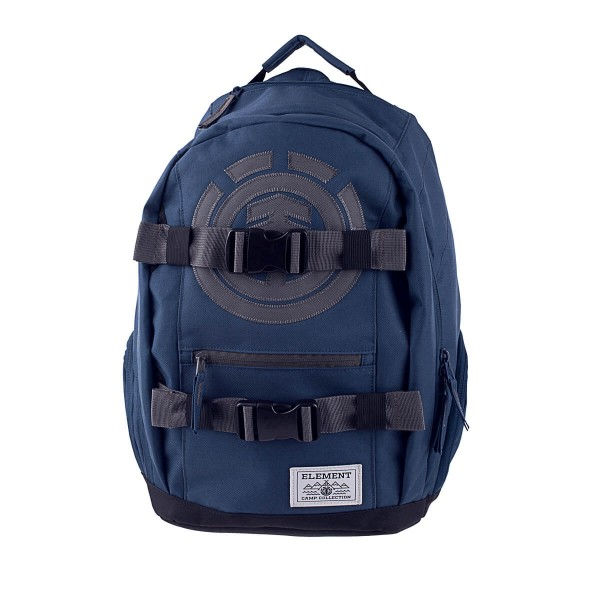 Element Backpack Mohave 30L Mid Blue
