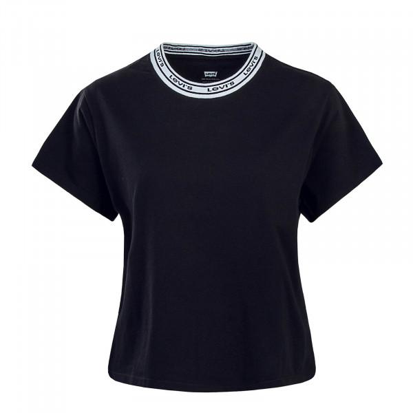 T-Shirts   Shirts   Bekleidung   Frauen   Bodycheck 7c8b96cf26