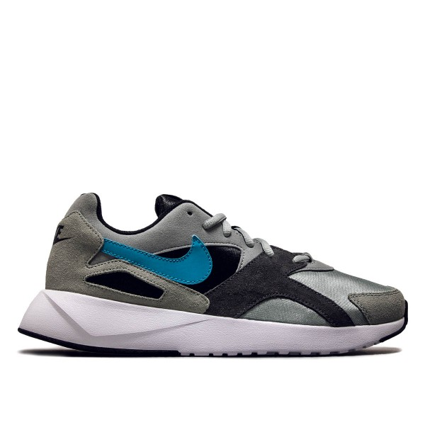 Nike Pantheos Grey Blue White