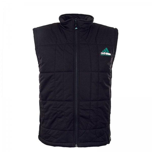 Adidas Vest Equipment Black