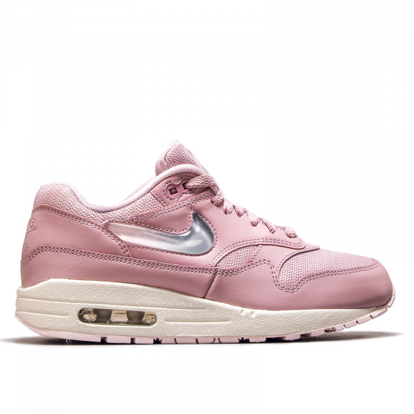 Nike Wmn Air Max 1 Jp Rose Beige