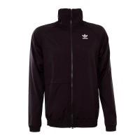 Adidas Jkt Windbreaker Black Black