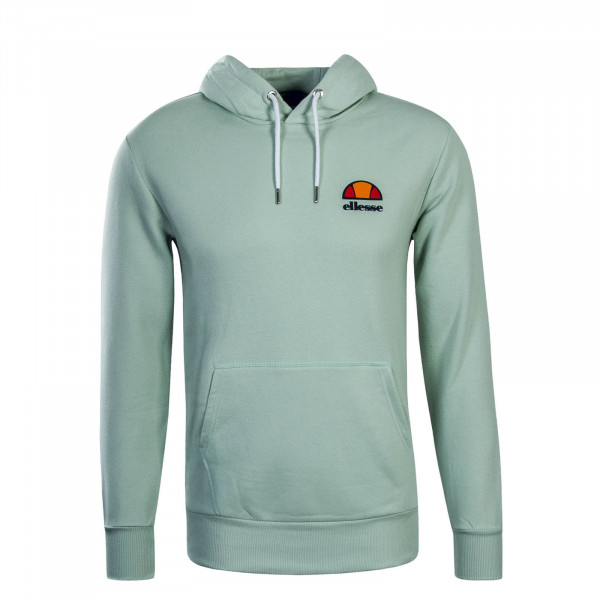 Ellesse Hoody Toce Light Green