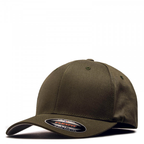 Cap Flexfit  6277 Olive