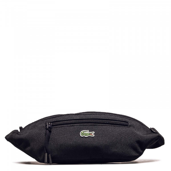 Waistbag NH3191NE 991 Black