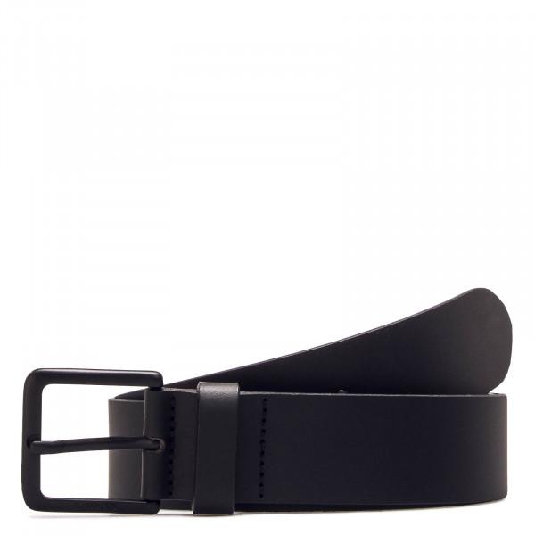 Belt 230852 Eli Black