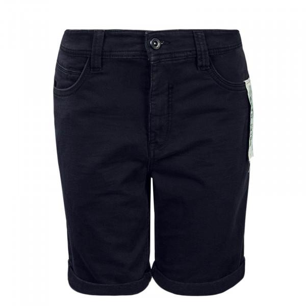 Herren Short 61306 KE Black