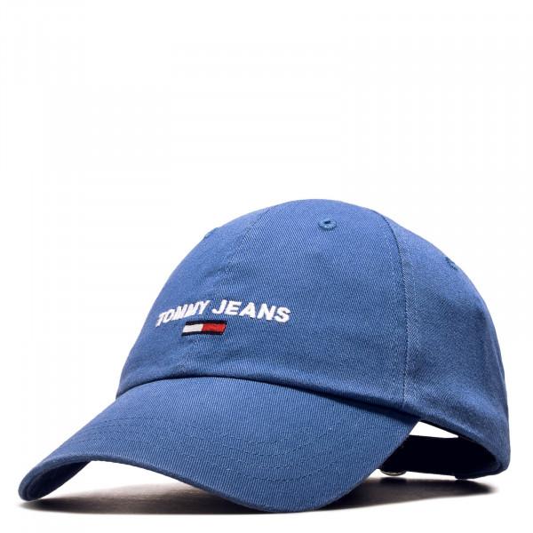 Cap Sport Dutch Blue