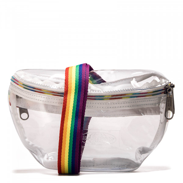 Eastpack Hip Bag Springer Rainbow Glass