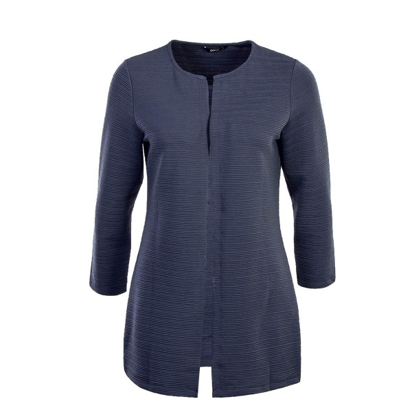 Only Cardigan Leco Blue
