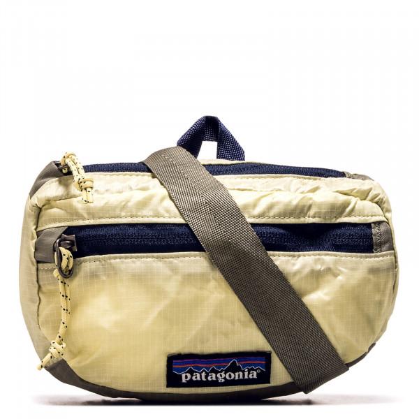 Patagonia Mini Hip Pack Travel ResinYell
