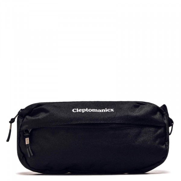 Hip Bag Tap S Black