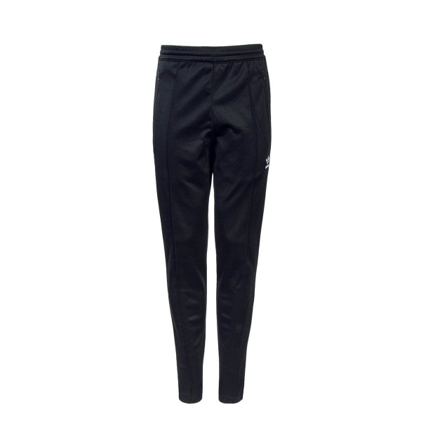 Adidas Trainingpant Beckenbauer TP Black