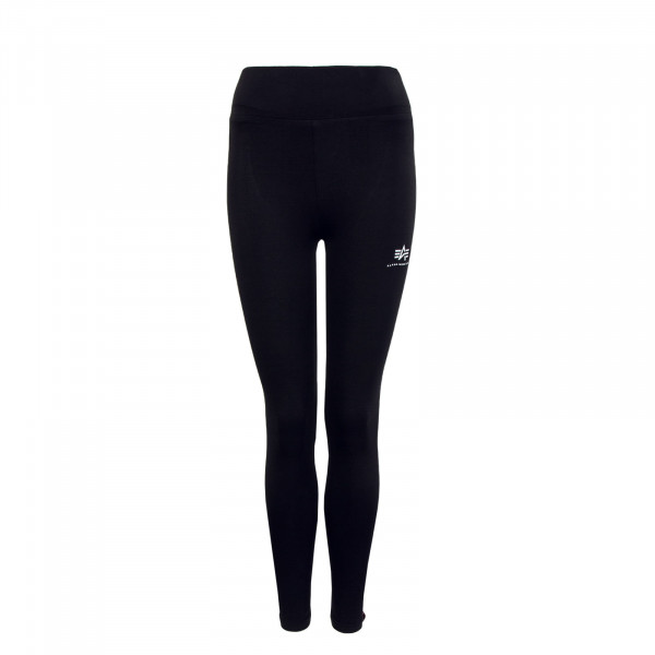 Leggings - SL - Black