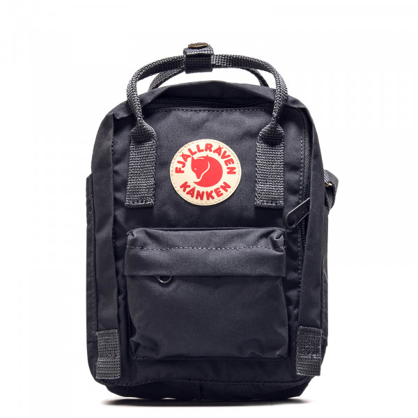 Bag Kanken Sling Graphite