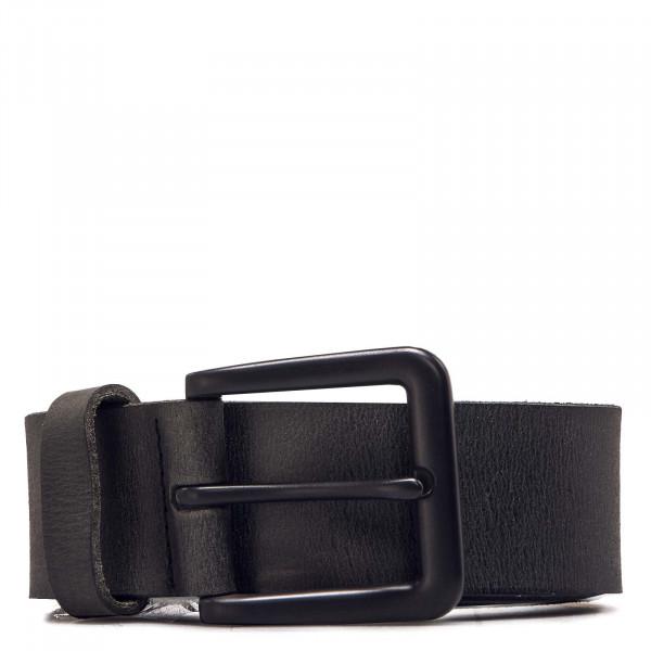 Belt 231715 Black