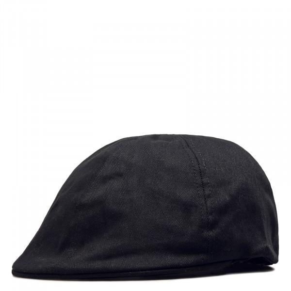 Cap Driver 9180 Black