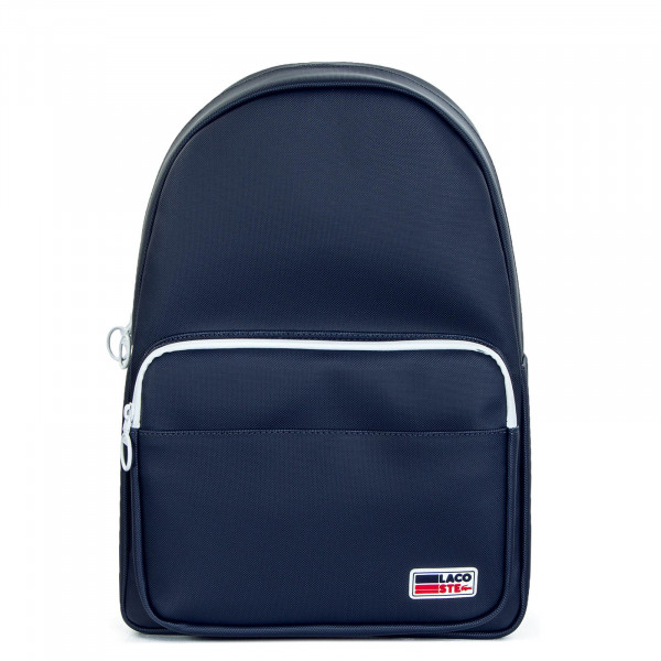 Backpack 3313 Eclipse Blanc Rouge