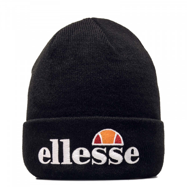 Ellesse Beanie Velly Black