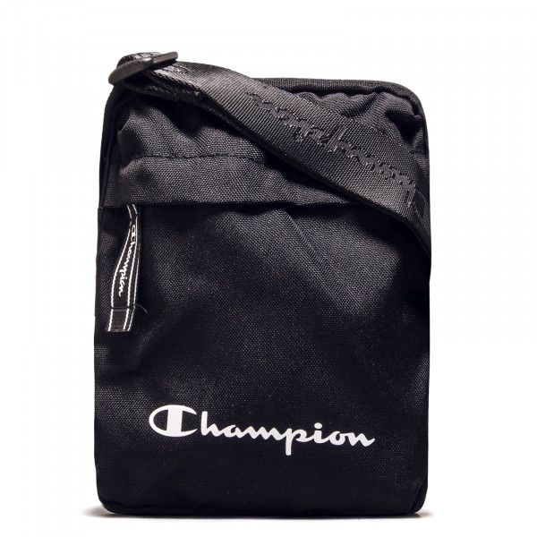 Bag Small Black White