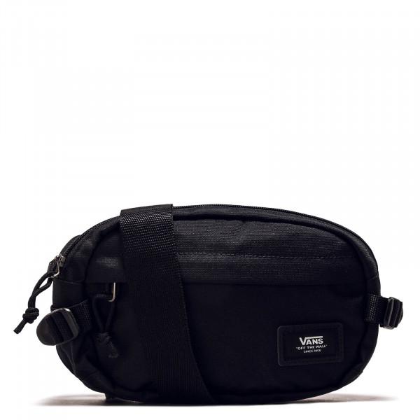 Vans Hip Bag Aliso II Black