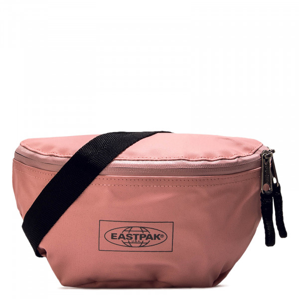 Hip Bag Springer Topped Rose