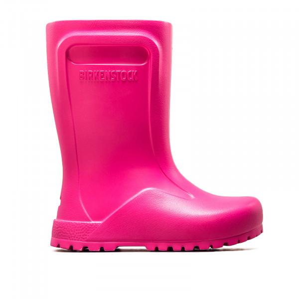Kinder Gummistiefel - Derry EVA Payground - Neon Pink