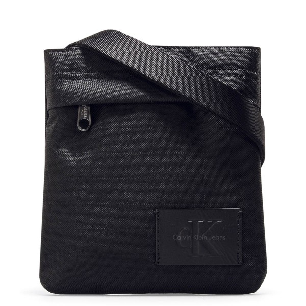 CK Bag Sport Essential Micro Black