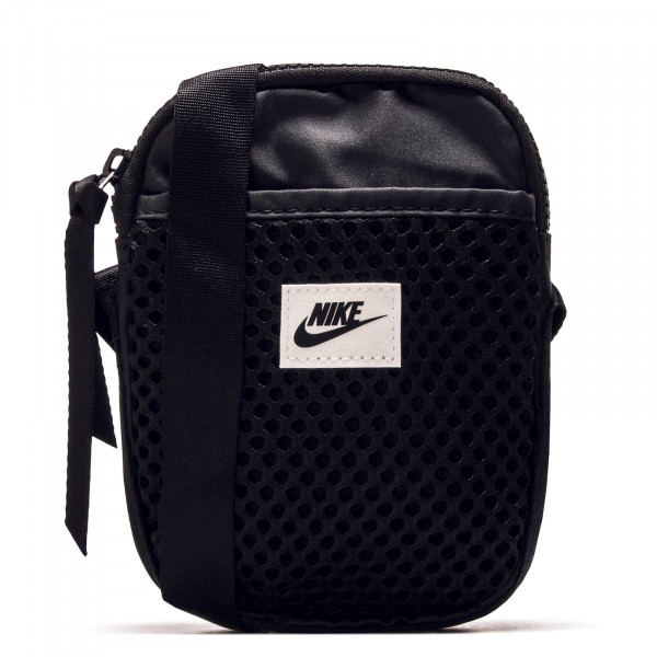 Bag Mini 2611 Black