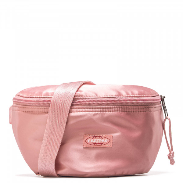 Hip Bag Springer Satin Serena