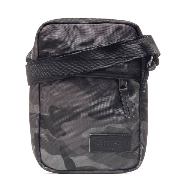 Eastpak Bag The One Constructed Camo Ant