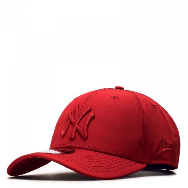 Unisex Cap -Tonal 9 Forty NY - Red