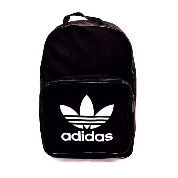 Adidas Backpack BP Clas Trefoil Black