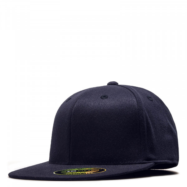 Cap Flexfit Premium 210 Dark Navy