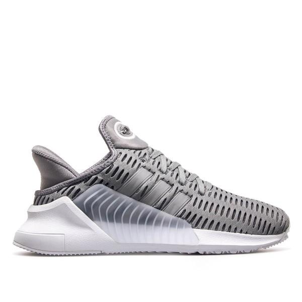 Adidas Climacool 02/17 Grey White