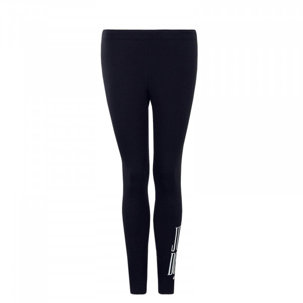 Leggings Club JDI Black