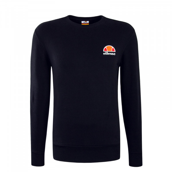 Ellesse Sweat Diveria Black