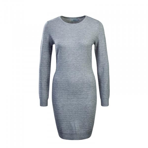 Only Dress Kammi Grey