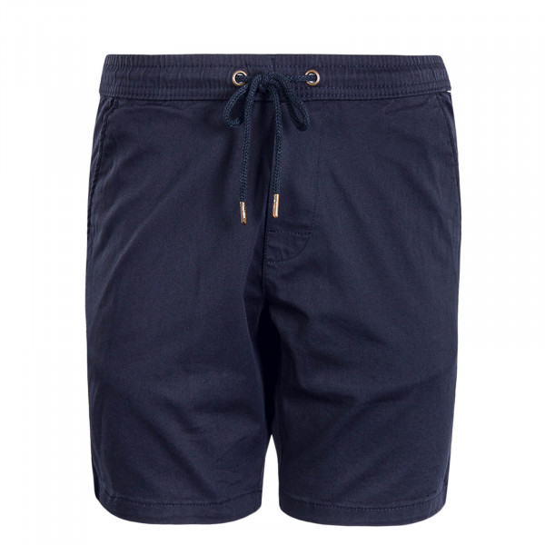 Herren Short Reflex Easy Navy