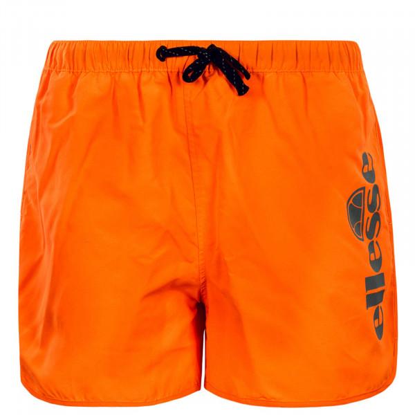 Boardshort Udine Neon Orange
