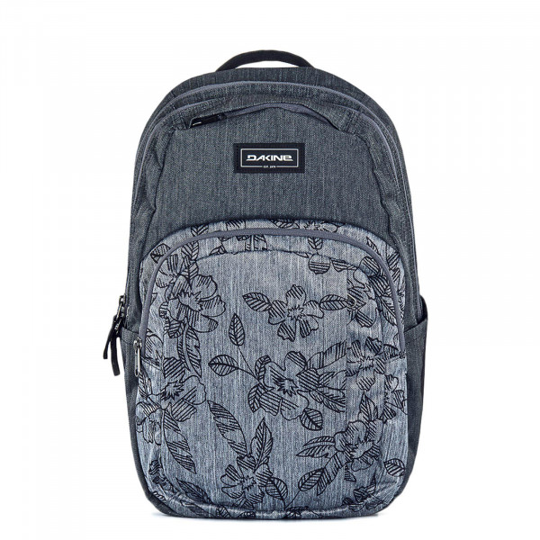 Backpack Campus Azalea Grey