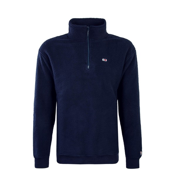 Tommy Sweat Classics Navy