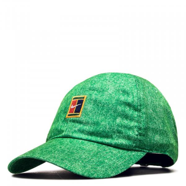 Cap Arobill H86 Green